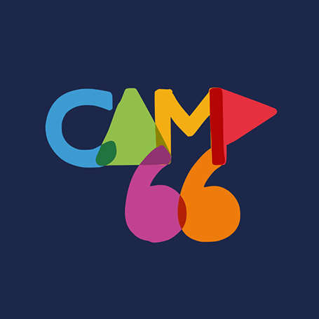 Camping Karpacz Camp66